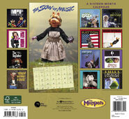 Calendar.muppets2012b