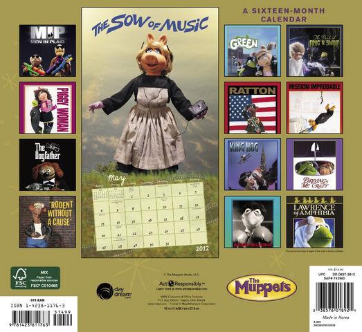 File:Calendar.muppets2012b.jpg