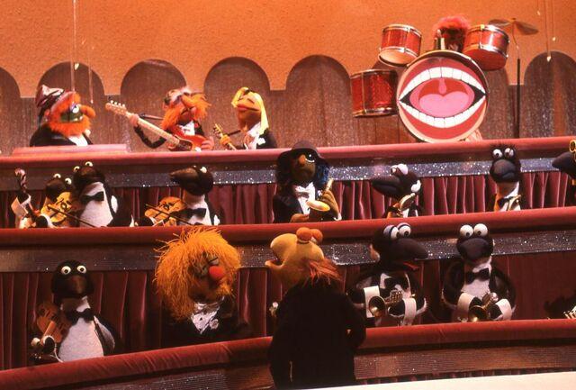 File:DieGroßeMuppet-Party-21.jpg