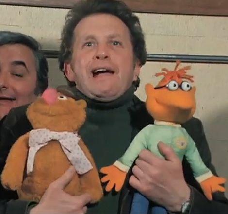 File:Francislax-muppets.jpg