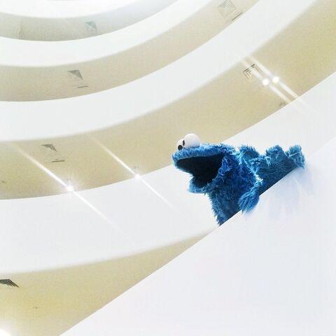File:Guggenheim cookie instagram.jpg