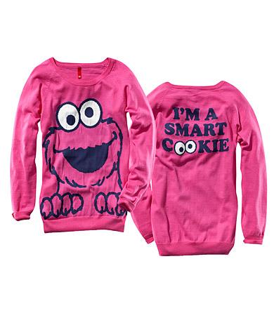 File:H&M-Women'sKnitCookieSweatshirt-(2010).jpg