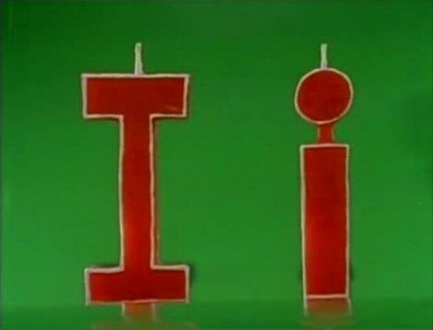 File:I-candles.jpg