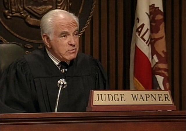 File:Judgewapner.jpg