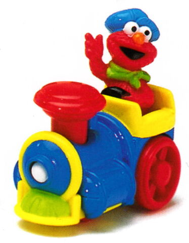 File:Matchbox elmo's locomotive.jpg