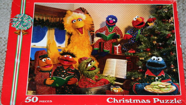 File:Milton bradley christmas puzzle.jpg