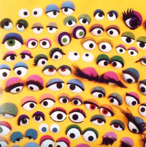 File:MuppetEyes.jpg