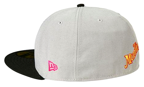 File:New era 2013 59fifty animal gray cap 2.jpg