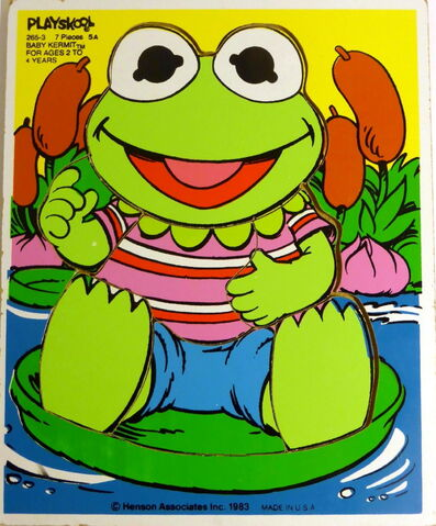 File:Playskool1983BabyKermit7pcs.jpg