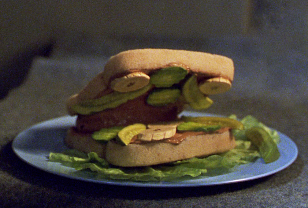 File:Sandwich.jpg