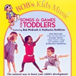 File:SongsGamesToddlersCD.jpg