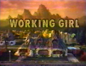 Workinggirl-title