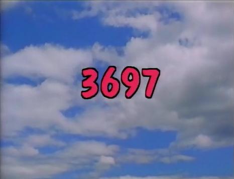File:3697.jpg