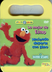 File:Barriosesamothebestofelmodvd.jpg