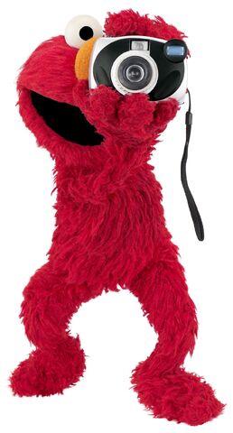 File:Elmo taking picture.jpg