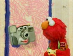 Ewcameras-camera