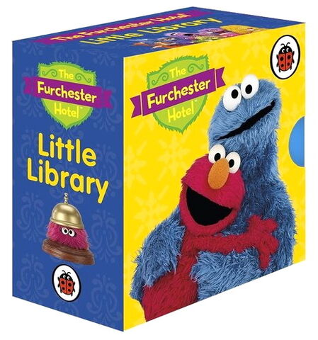 File:Furchester hotel little library.jpg