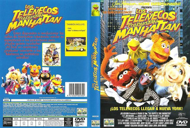 File:Los Telenecos Conquistan Manhattan-DVD.jpg