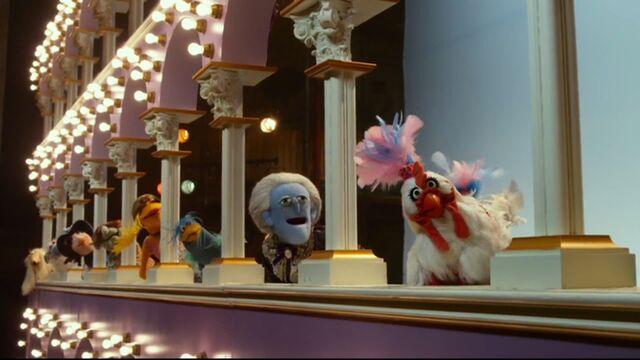 File:MuppetShowFemaleArches2011.jpg