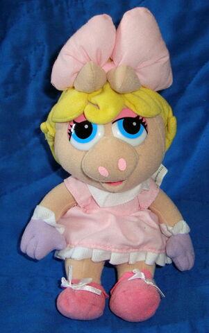 File:Nanco baby piggy.jpg