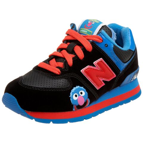 File:Newbalance-grover.jpg