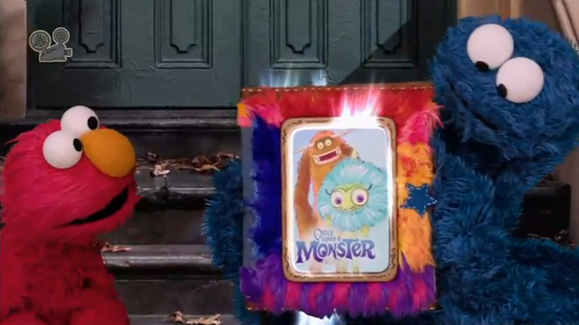File:OnceMonster-Intro.png