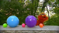 4420-Balls