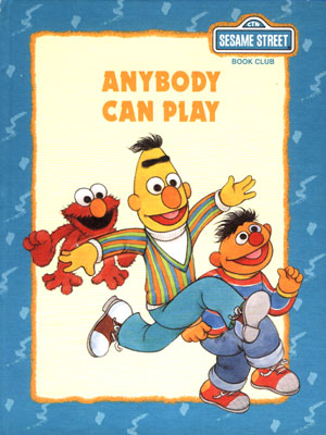 File:Book.anybodycanplay1992.jpg