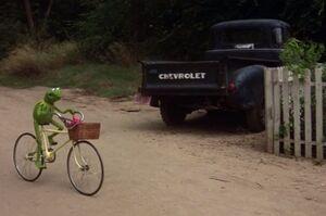 Chevrolet-tmm