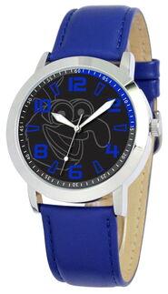 Ewatchfactory 2011 gonzo pixel watch