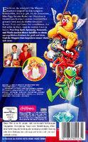 German-Der-Grosse-Muppet-Krimi-VHS-back