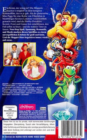 File:German-Der-Grosse-Muppet-Krimi-VHS-back.jpg