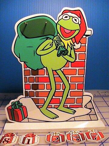 File:Giftco kermit countdown christmas decoration 2.jpg