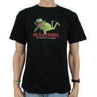 Logoshirt 2011 uk t-shirt 9