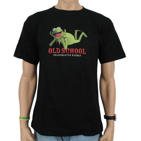 File:Logoshirt 2011 uk t-shirt 9.jpg