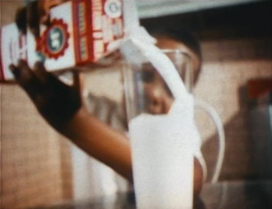 File:Milk.jpg