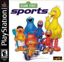 Playstation.SSsports
