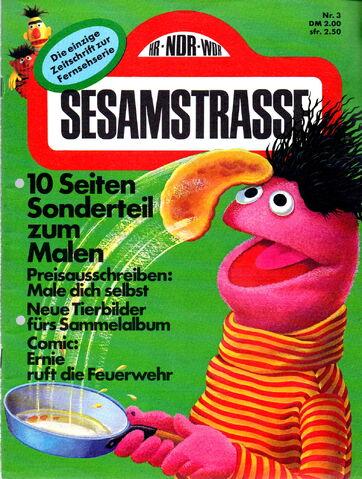File:Sesamstrasse magazine nr 3.jpg
