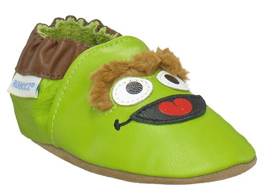 File:Step 1 robeez soft soles 3d oscar.jpg