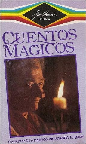File:Storyteller argentina vhs.jpg