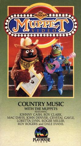 File:Video.countrymusic.jpg
