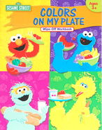 Colorsonmyplate