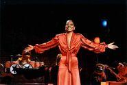 Diana Ross12