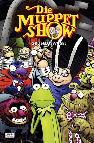 File:DieMuppetShow-Band05-Gruselgewusel.jpg