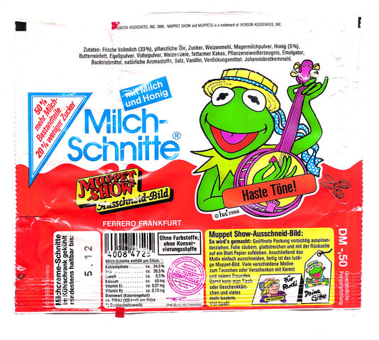 File:Ferrero-Milchschnitte-MuppetShow-Ausschneid-Bild-(1988)-05.jpg