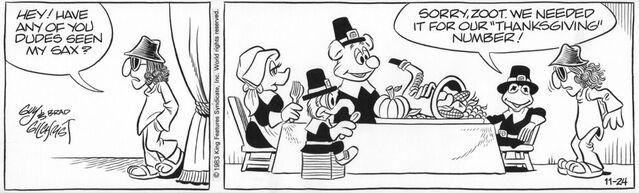File:Gilchrist 1983-11-24 strip.jpg