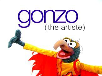 File:Gonzo.jpg