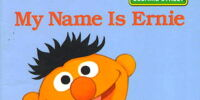 My Name Is Ernie