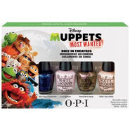 OPIMuppetsMostWanted2014Package