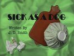 Episode 210: Sick as a Dog
